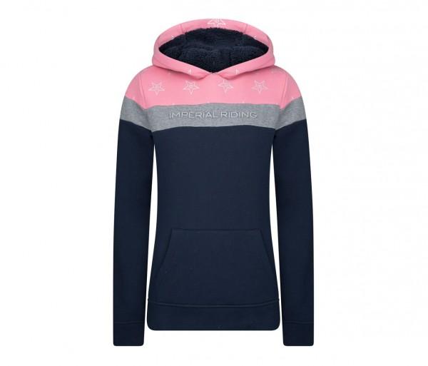 hooded_sweater_irh-dusty_star_navy__152_2.jpg