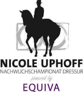 Logo_Nicole_Uphoff_EQUIVA-272x300