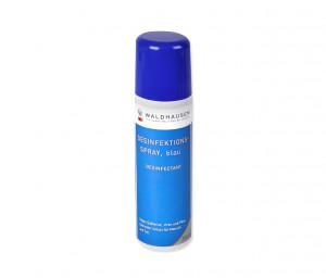 Desinfektions-Spray