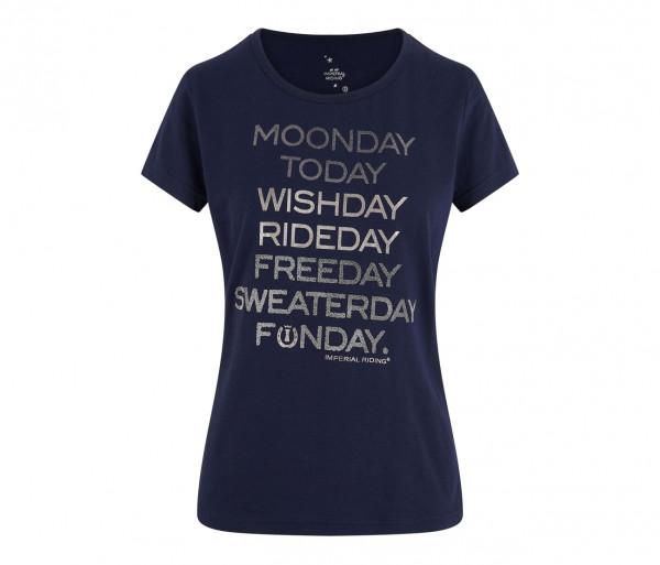 t-shirt_moonday_navy__2xl_2.jpg