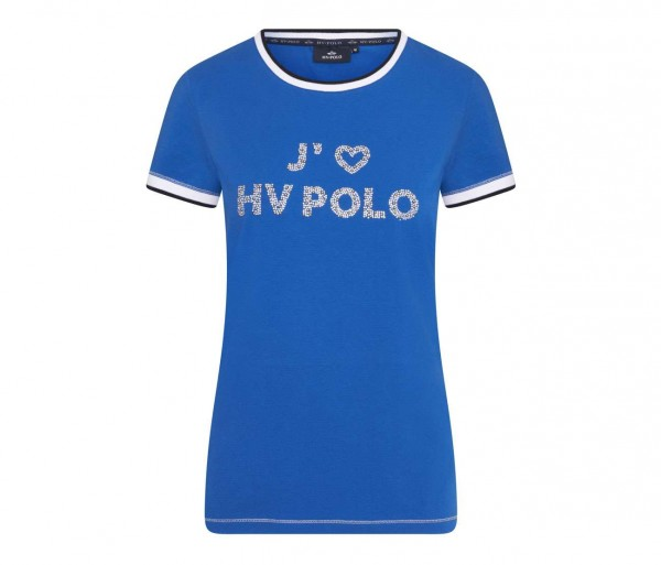 t-shirt_hvpjadore____galaxy_blue_-_2xl_1.jpg