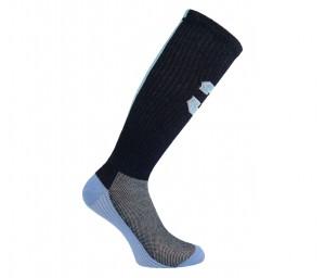 Damen Socks Favouritas Sport