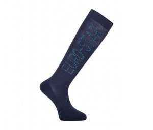 Cotton Socks HW 18