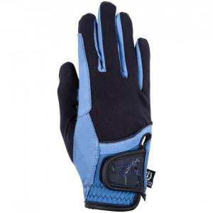 Handschuhe Hilton