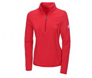 Damen INES 1/1 Shirt HW19