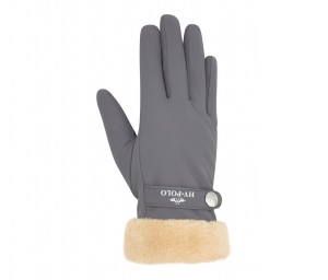Handschuhe HVP-Garnet