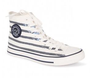 Schuhe HVPSociety