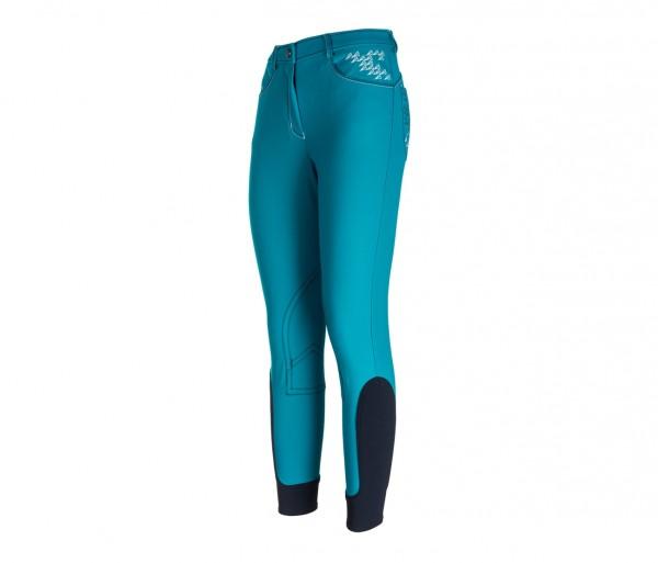 ladies_laura_161_fabric_knee-665_arctic_blue-32_1.jpg