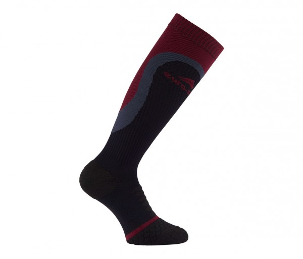 socks_gamma_raspberry_radiance__35_38_1.jpg