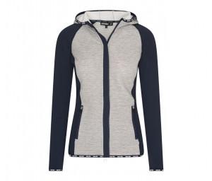 Sweater ESBente
