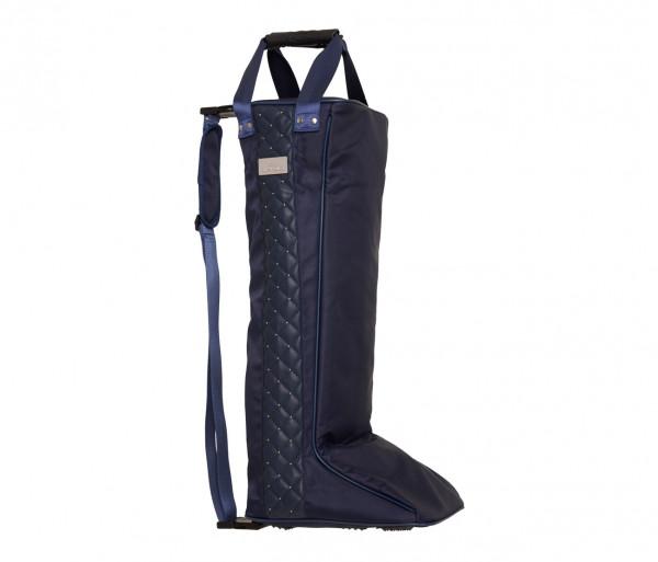 boots_bag_hvpconstance_navy_-_1size_1.jpg