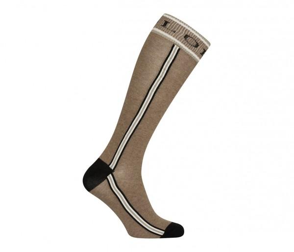 socks_hvp-abe__dark_taupe_heather_-_35_38.jpg