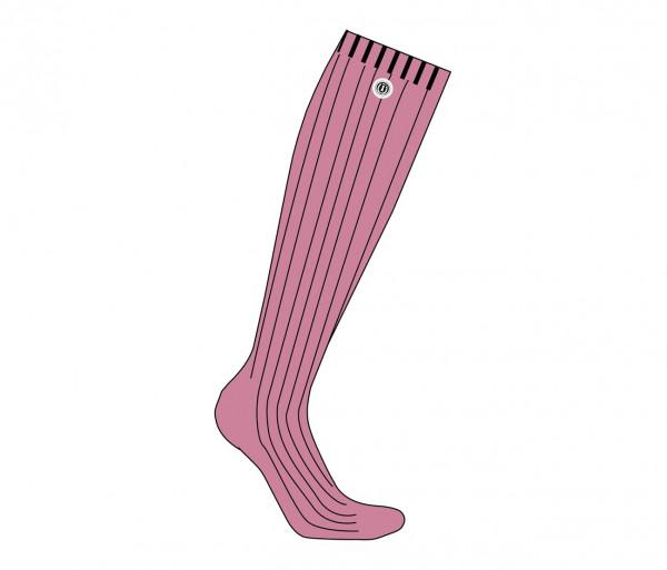 socks_irh-dusty_star_velvet_classy_pink__1size_2.jpg