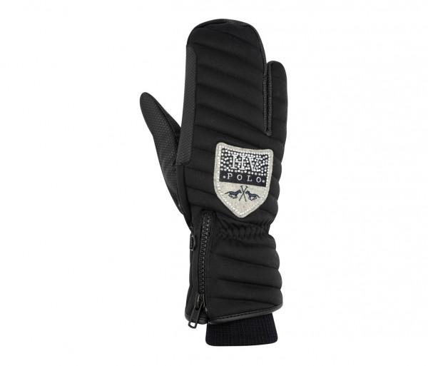 gloves_hvp-casper_black__l_2.jpg