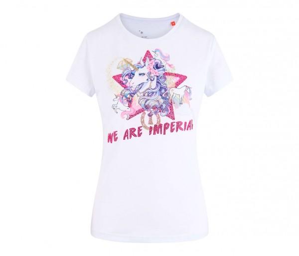 fun_t-shirt_happy_unicorn__white___110_116_2.jpg