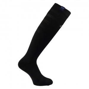 Socken Noa
