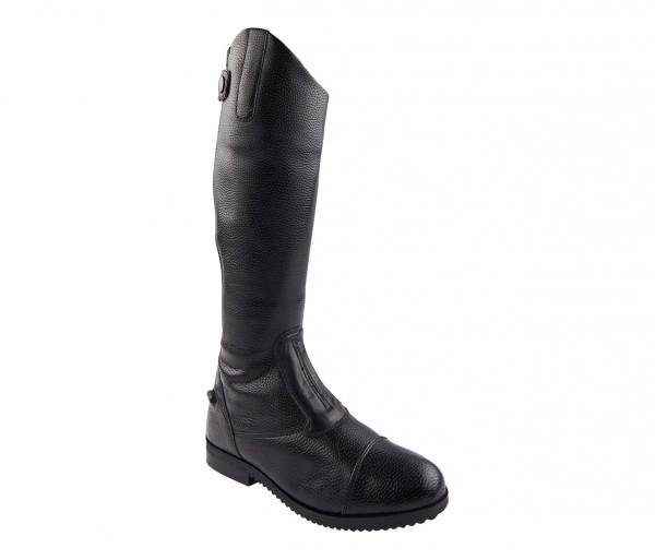 kids_boots_walker_black_31_1.jpg