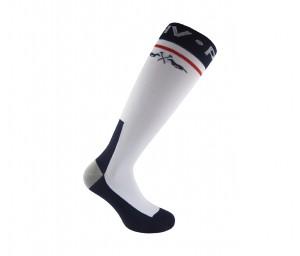 Damen Socken Katia F/S 19