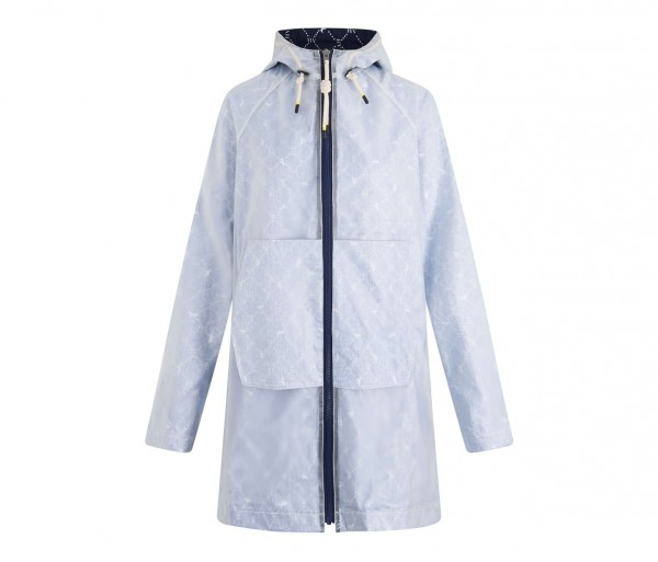 raincoat_transparent_aop_courtney_navy__2xl_2.jpg