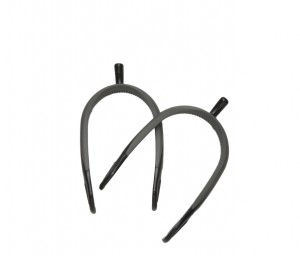 METALAB Sporen flexibel