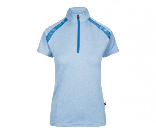 ladies_shirt_paloma-502_bluebell_melange-l_1.jpg