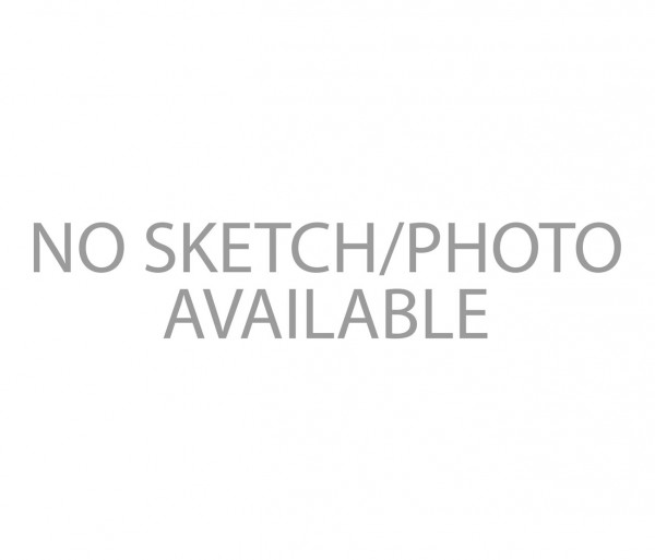no_sketch_photo_available_1_2.jpg