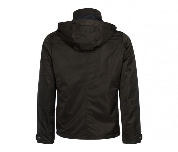 ladies_jacket_nicola-265_oliv-s.jpg