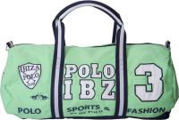 Sport Tasche XL Josep