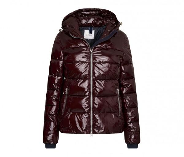 jacket_hvpemma_dark_berry_-_2xl_2.jpg