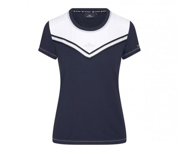 t-shirt_hvpcornwall_navy_-_2xl_1.jpg