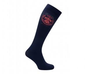 Damen Socks HVP-Angela H/W 20