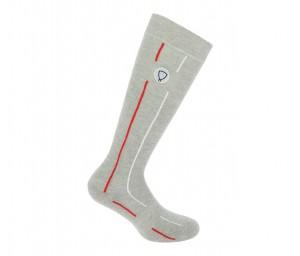 Flag Socken