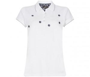 Polo Shirt Nova