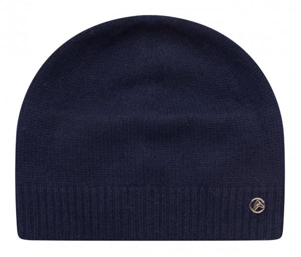 hat_es-luxury__navy_-_1size_1.jpg