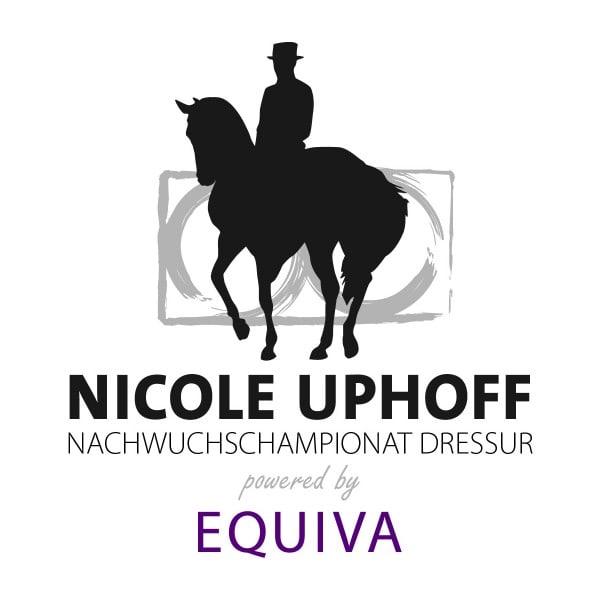 Logo_Nicole_Uphoff_EQUIVA