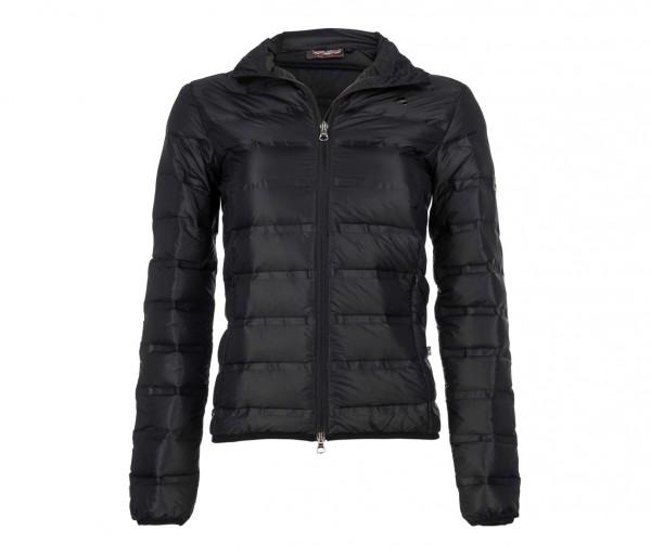 ladies_jacket_arona-099_black-l_1.jpg