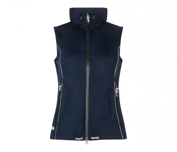 ladies_jacket_flory-590_navy-l.jpg