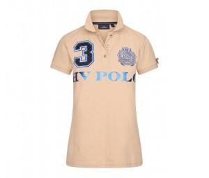 Polo shirt Favouritas Luxury