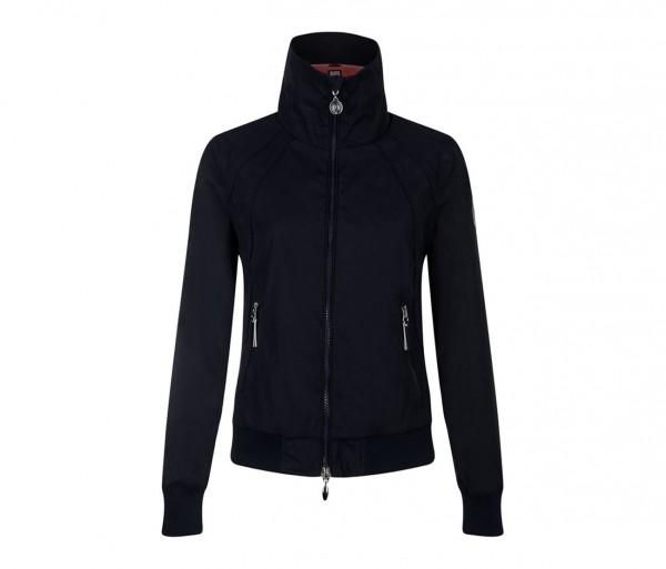 bomber_jacket_aquido_navy_152_5.jpg