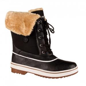 Winter Stiefel Glaslynn