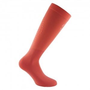 Socken Jolita
