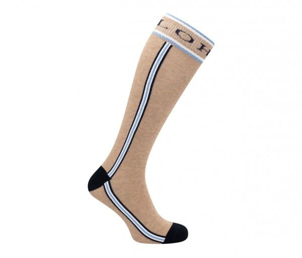 socks_hvp-abe_brown_melange__35_38_1.jpg