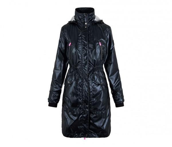 rain_jacket_rainy_day_navy_metallic__2xl_2.jpg