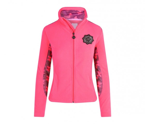 fleece_vest_buddy_diva_pink_152_4.jpg