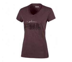 Shirt AFRAL (F/S 21)
