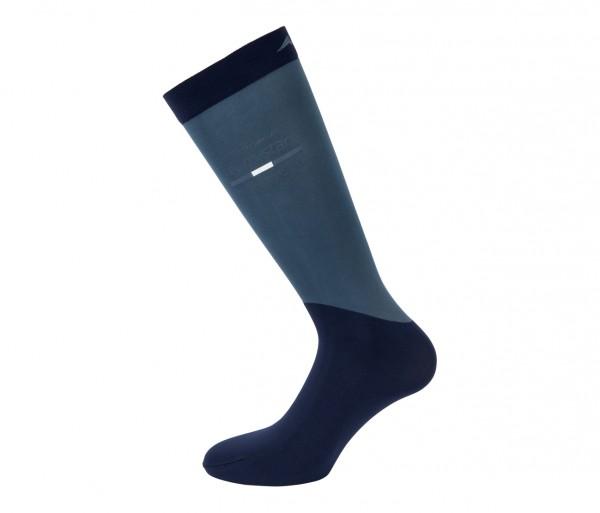 unisex_technical_socks-575_indigo-l.jpg