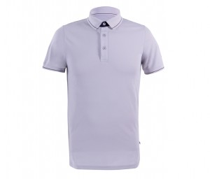 Polo Shirt Brüssel