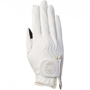 Handschuhe Loraine