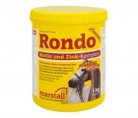Rondo (Biotin)