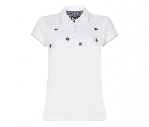 Polo Shirt Nova SS18